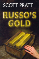 Russo s Gold
