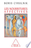 illustration Les Nourritures affectives