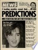 Sep 1, 1981