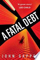 A Fatal Debt Chief Executive Of A Failed Wall Street Bank