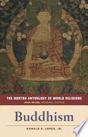 Norton Anthology of World Religions
