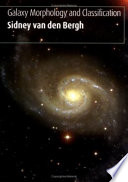 Galaxy Morphology and Classification