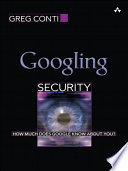 Googling Security