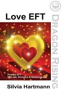 Love Eft : positive eft, emo energy in...