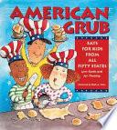 American Grub
