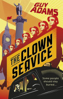 The Clown Service