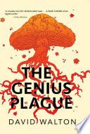 The Genius Plague Book PDF