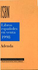Libros espa  oles en venta  ISBN