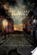 Out Of The Shadows : like any other teenager. both were...