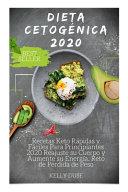 Dieta Cetog Nica 2020