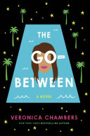 The Go-Between