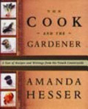 Cook and the Gardener