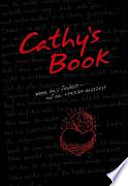 Cathy s Book