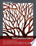 ReCombinatorics