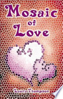 Mosaic of Love