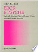 Eros e Psyche