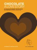 Chocolate  A Love Story
