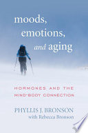 Moods Emotions And Aging