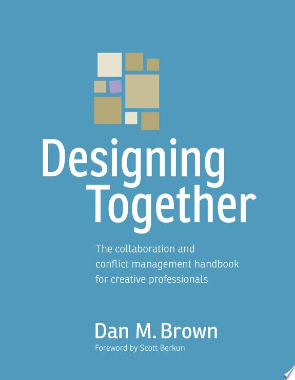 Designing Together