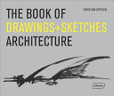 The Book of Drawings   Sketches