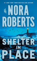 download ebook shelter in place pdf epub