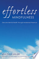 Effortless Mindfulness