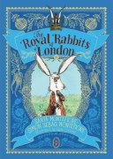 download ebook the royal rabbits of london pdf epub