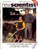Sep 8, 1988