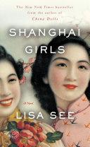 download ebook shanghai girls pdf epub