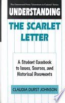 Understanding the Scarlet Letter