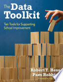 Ebook The Data Toolkit Epub Robert T. Hess,Pam Robbins Apps Read Mobile
