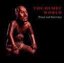 Olmec World