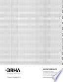 Book Of Abstracts Drha2014