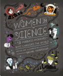Women in Science Science Highlights The Contributions Of