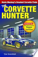 Corvette Hunter