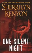 download ebook one silent night pdf epub