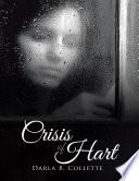 Crisis of Hart