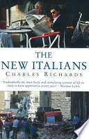 The New Italians