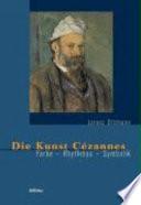 Die Kunst Cézannes