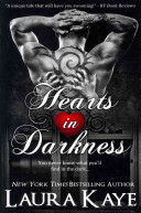 Hearts in Darkness Any Worse Until She Finds Herself Stranded