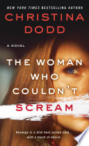 The Woman Who Couldn t Scream