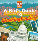 A Kid s Guide to Washington