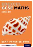 Edexcel Gcse Maths Gcse Edexcel Gcse Maths Higher Workbook