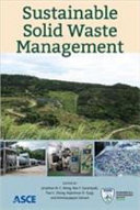 Sustainable Solid Waste Management
