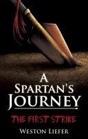 A Spartan s Journey