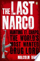 The Last Narco Undercover Military Intelligence Agents Disguised