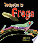Tadpoles to Frogs PDF