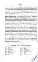 Dictionnaire analogique de la langue fran  aise