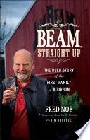 Beam  Straight Up Book PDF