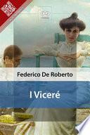 I Vicer